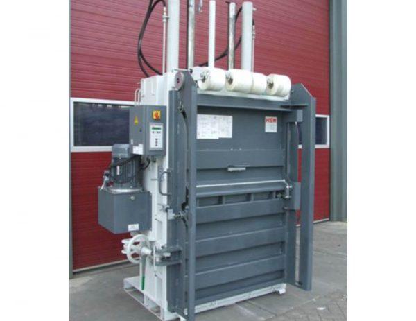 Balenpers HSM 840 V-Press