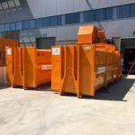XPO Logistics Eindhoven